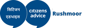 Citizens Advice Rushmoor